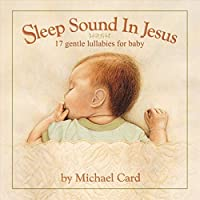 Sleep Sound in Jesus