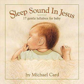 Best sleep sound in jesus Reviews