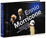 Musiche Da Film Colonne Sonore 1964 - 2015 (Box 18 Cd + Libretto 48 Pg. Limited)...