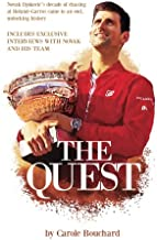 The Quest: Novak Djokovic`s decade of chasing at Roland-Garros came to an end, unlocking history