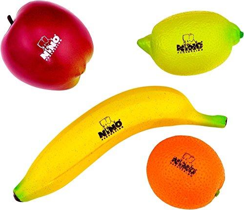 10pcs gedrückt Flesh Früchte Orange Scheiben getrocknet für DIY