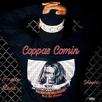 Coppas Comin