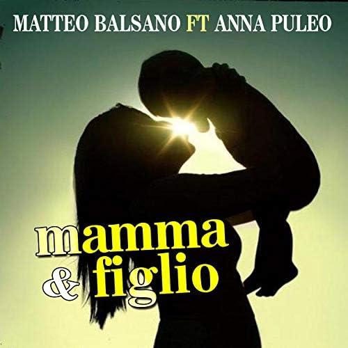 Matteo Balsano feat. Anna Puleo