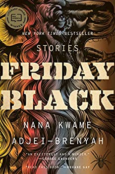 Best friday black Reviews