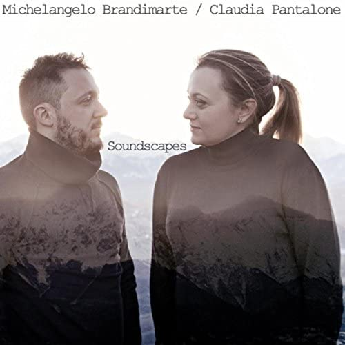 Michelangelo Brandimarte & Claudia Pantalone