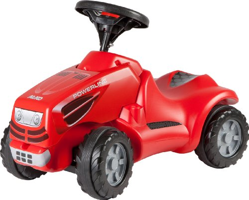 AL-KO 112734 Tracteur pour enfant Mini Trac