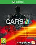 Bandai Namco Partners Uk Ltd Project Cars Xbox One