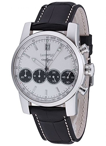 Eberhard & Co, Chrono 4, cronografoautomatico 31041.10