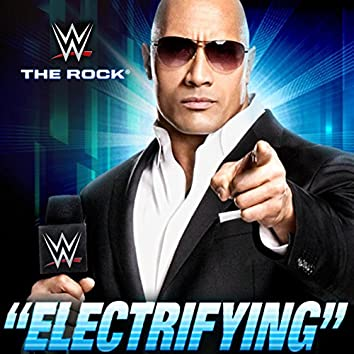 Electrifying (The Rock)