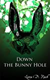 Down the Bunny Hole (Paranormal BDSM Fantasy) (English Edition)