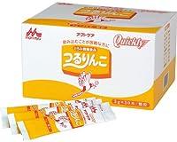 つるりんこ Quickly(3g×50本)スティック とろみ調整食品