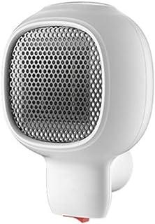 ZJ Calentador de la Pared, la Pared del Dormitorio del Calentador, Pequeño Ahorro de energía, Enchufe de Corriente, Velocidad, Calor, calefacción eléctrica, Calentador de Pared Innovador