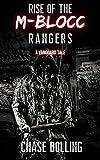 Rise of the M-Blocc Rangers: A Vanguard Tale