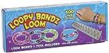 Loom Make Your Own Bracelet Kit Friendship Bracelets Deluxe Loom Set With 600 Loom Bands, Board Tool & 20 Hooks