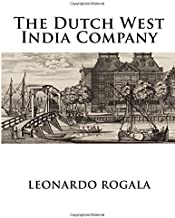 The Dutch West India Company