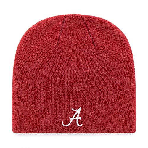 OTS NCAA Alabama Crimson