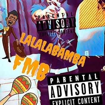 lalalabamba