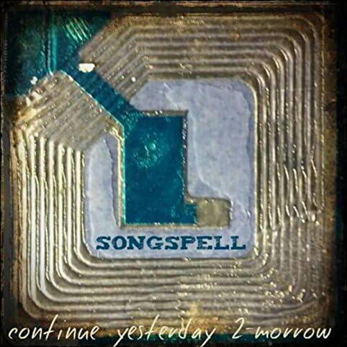 Songspell