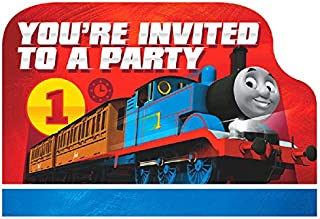 Invitations Postcard Invitations Postcard