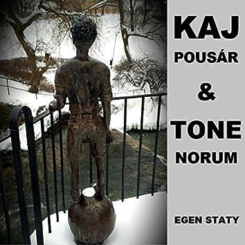 Egen Staty