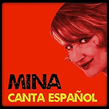 Mina Canta Español
