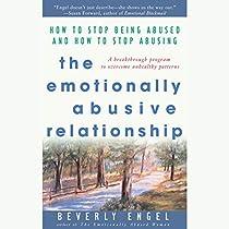 Boyfriend mentally abusive How to
