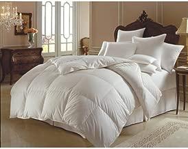 Downright Himalaya All Year Weight Polish Down Comforter - Oversized King