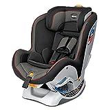 ChiccoNextfit Convertible Car Seat Mystique (Multi)