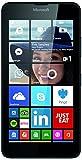 microsoft lumia 640 - smartphone sbloccato da 14,47 cm ca, fotocamera 8mpx 8gb di rom.