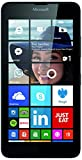 'Microsoft Lumia 640–Smartphone Libre de 5(LTE, Appareil Photo...