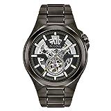 Bulova 98A179 Reloj de Hombres
