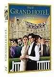 Grand Hôtel - Saison 4 [DVD]