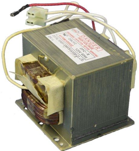 LG Electronics 6170W1D052Z LG LG-6170W1D052Z Transformer