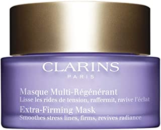 Clarins Extra-Firming Mask, 2.5 Ounce