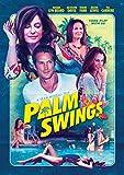 PALM SWINGS - PALM SWINGS (1 DVD)