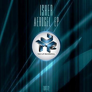 Aerogel EP