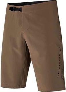 189376e03f Amazon.es: Fox - Pantalones cortos / Hombre: Ropa