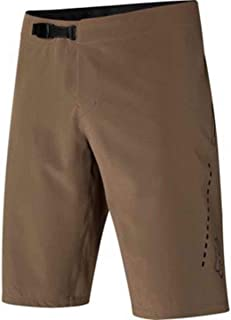 Fox Racing Flexair Lite Short - Men's