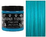 Lunar Tides Hair Dye - Cyan Sky