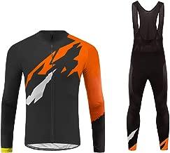 Uglyfrog #02 Bike Wear Fahrradjacke Jersey Sportswear Winter Fleece Warm Lange Ärmel Winddicht Coat