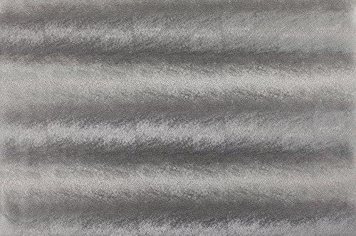 d-c-fix, Metallicfolie, Sofelto metallic, 45 cm x 150 cm, selbstklebend