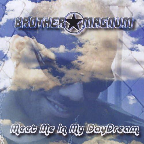Brother Magnum