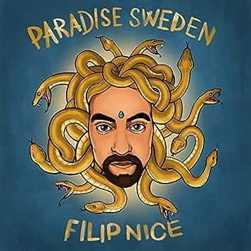 Paradise Sweden