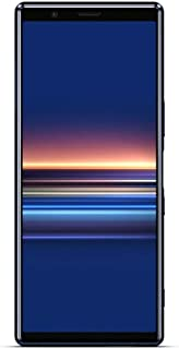 Sony Xperia 5 J9210 128GB 6GB RAM International Version - Blue