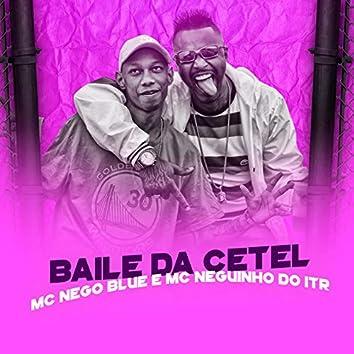 Baile da Cetel