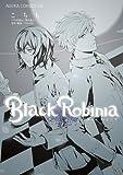 Black Robinia (あすかコミックスDX)