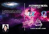 Astroingeniería saga parte 1