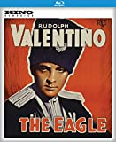 The Eagle [Blu-ray] image