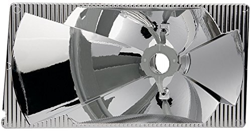 Hella 9DE 145 676-011 reflector, koplamp, rechts
