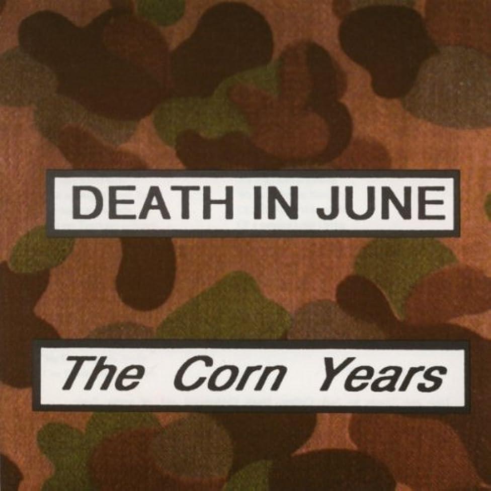 Corn Years